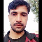 Khalid Mughera