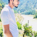 Zamman Hayat