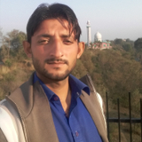 Irfan Hassan profile photo