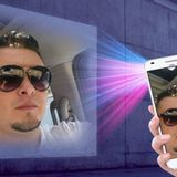 احمد علاء الكناني