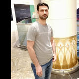 Ahmad Hamza profile photo