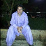 Mukhtiar Khan