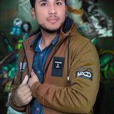 Moiz Fareed profile photo