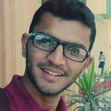 Ameer muhammad profile photo