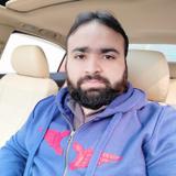 Hafiz Qasim Madni