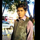 Ubaid Raza