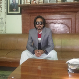 Malik Tahir