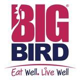Big Bird profile photo