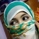 iqra Khalid