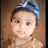 Nadir ali Khan profile photo
