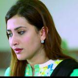 Maha Noor