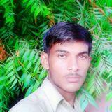 Kamran Chughtai