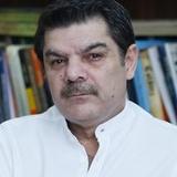 Mubasher  Lucman