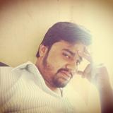 Haseeb Rai