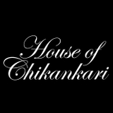 House of Chikankari