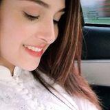 Saeeda Noshad