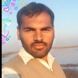 Adnan Arshad profile photo