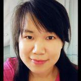 Fatima Deng profile photo