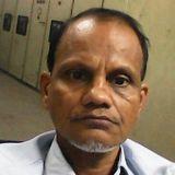 Haji Mumtaz Ahmed