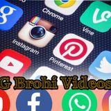 G Brohi Videos