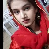 Sidra Malik
