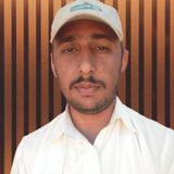 Arshad Mahmood profile photo