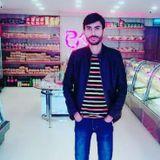 Niaz Ahmed