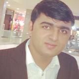 Kaukab Hassan Sial