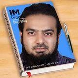 Syed Khurram Mustafa