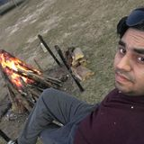 Hassan  Ahmad profile photo