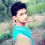 Zulqarnain Ishfaq profile photo