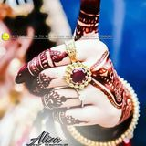 Aliza Noor profile photo