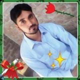 Abdul Majid Ranjha profile photo