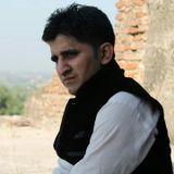 Abdul Hafeez profile photo