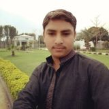 Asif Mushtaq profile photo