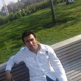 Aftab Ahmad profile photo