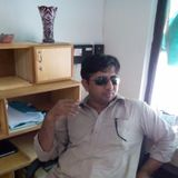 Iftikhar Hussain Shah profile photo