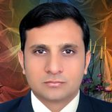 Ali Irfan profile photo