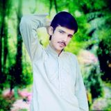Shani  Khan profile photo