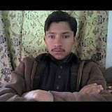 Waqas  Ahmad profile photo