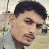 Akhtar Ali profile photo