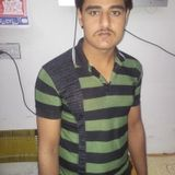 Arif Khalid profile photo