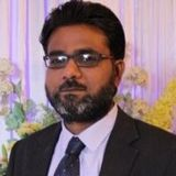 azeem kureshi profile photo