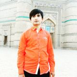 Ateeq Ur Rehman profile photo