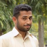 ali abid profile photo