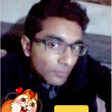 ahtisham anwer profile photo