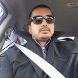 Ali Nauman Malik Malik profile photo