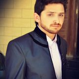 Ahtisham Nadeem profile photo