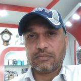 Muhammad  Asghar profile photo