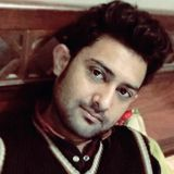 qaisar malik profile photo